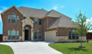 928 State Street, Desoto, TX 75115 (MLS #13734470) :: Kimberly Davis & Associates