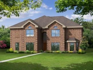 932 State, Desoto, TX 75115 (MLS #13734480) :: MLux Properties