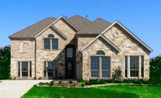 7715 Graystone Drive, Sachse, TX 75048 (MLS #13736903) :: Team Hodnett