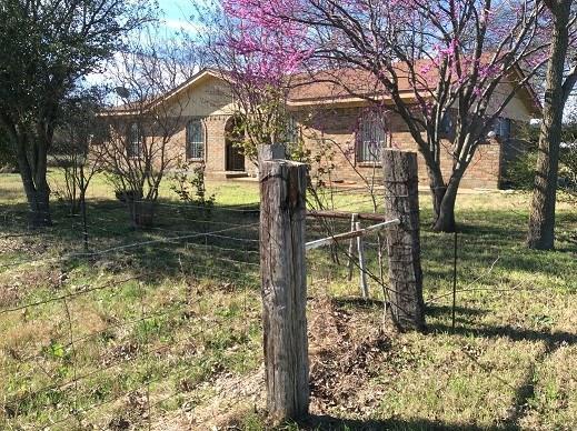 1221 N Highway 174, Rio Vista, TX 76093 (MLS #13737424) :: Potts Realty Group