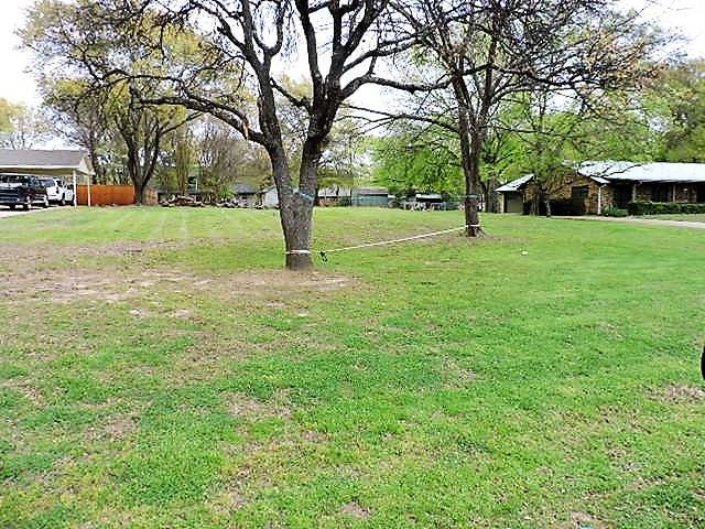 0 Buddy Parker Road, Kemp, TX 75143 (MLS #13737504) :: The Rhodes Team