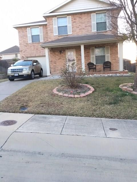 6621 Jadaglen Drive, Dallas, TX 75241 (MLS #13738532) :: RE/MAX Pinnacle Group REALTORS
