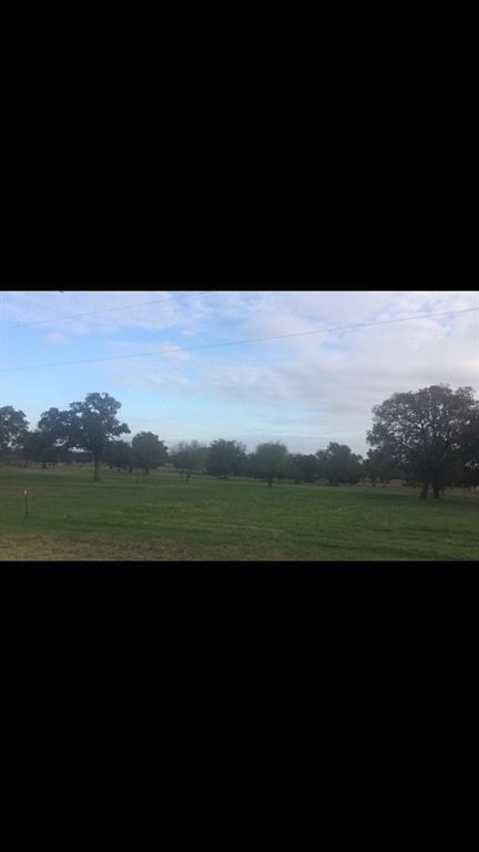 Lot 42 Cr 2027, Glen Rose, TX 76043 (MLS #13739388) :: The Rhodes Team