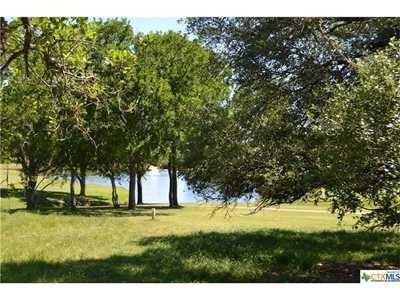213 Mercury Drive, Horseshoe Bay, TX 78656 (MLS #13739551) :: Team Hodnett