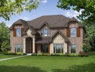 4802 Ellsworth Street, Mansfield, TX 76063 (MLS #13742390) :: Exalt Realty