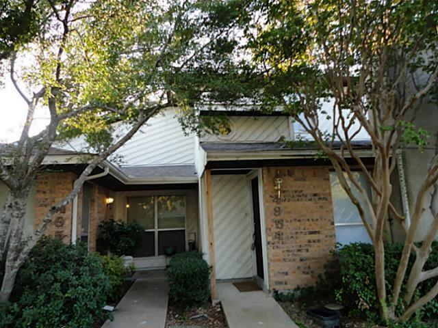 4954 Rolling, Mesquite, TX 75150 (MLS #13742440) :: RE/MAX Preferred Associates