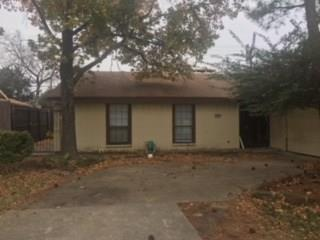 1614 Wendy Way, Richardson, TX 75081 (MLS #13742547) :: Carrington Real Estate Services