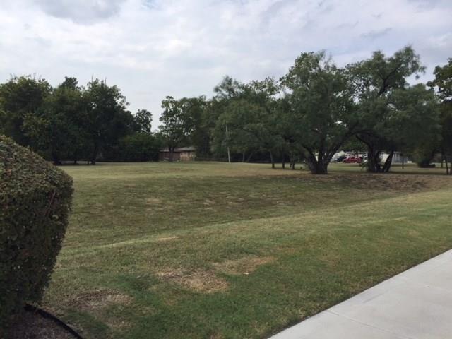 4006 Wellington Street, Greenville, TX 75401 (MLS #13742996) :: The Heyl Group at Keller Williams