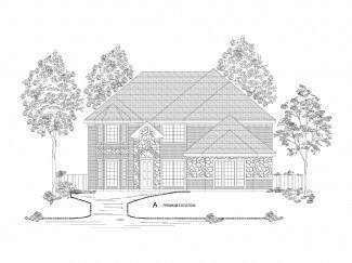 4815 Ellsworth Street, Mansfield, TX 76063 (MLS #13744023) :: Exalt Realty