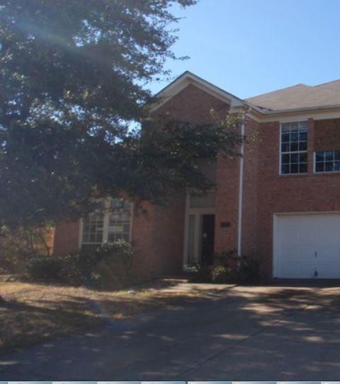 2303 Field Lane, Mansfield, TX 76063 (MLS #13744272) :: Century 21 Judge Fite Company
