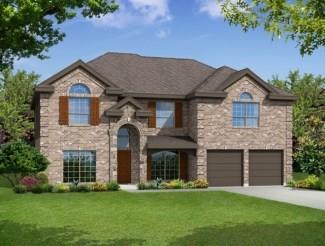 339 Westphalian Drive, Celina, TX 75009 (MLS #13744462) :: Kindle Realty