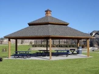 318 Westphalian Drive, Celina, TX 75009 (MLS #13744975) :: Real Estate By Design