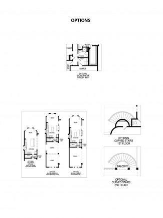 2433 Appaloosa Lane, Celina, TX 75009 (MLS #13745131) :: Real Estate By Design