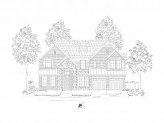 354 Westphalian Drive, Celina, TX 75009 (MLS #13745190) :: Real Estate By Design