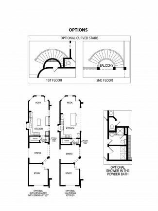 4320 Mineral Creek Trail, Celina, TX 75078 (MLS #13745347) :: Real Estate By Design