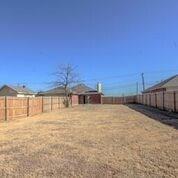 1208 S Ballard Avenue, Wylie, TX 75098 (MLS #13745371) :: RE/MAX Landmark