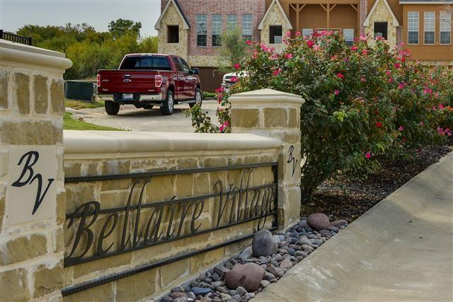 6601 Lost Star Lane, Fort Worth, TX 76132 (MLS #13745375) :: The Mitchell Group