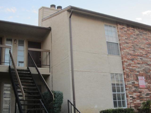 12480 Abrams Road #527, Dallas, TX 75243 (MLS #13745655) :: Team Tiller
