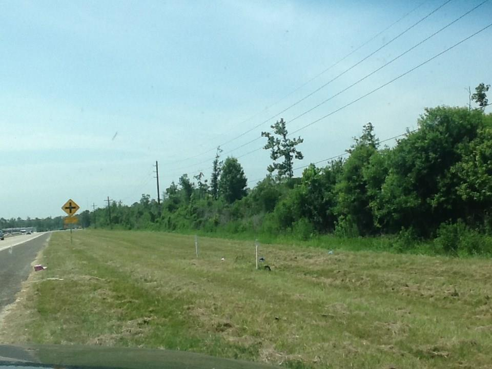 Tr 103 Hwy 146 Bypass - Photo 1