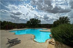 6597 Muirfield, Cleburne, TX 76033 (MLS #13750140) :: Robbins Real Estate Group