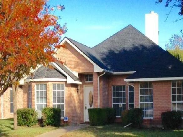 17804 Hillcrest, Dallas, TX 75252 (MLS #13751118) :: Team Hodnett