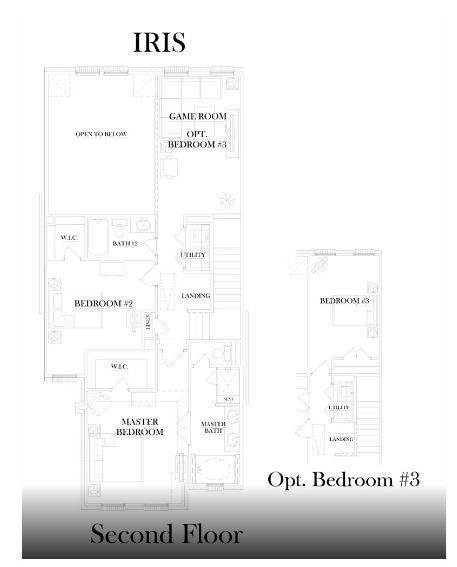 1168 Wiltshire Drive, Allen, TX 75013 (MLS #13751752) :: Kindle Realty