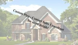13876 Sheridan Street, Frisco, TX 75035 (MLS #13752341) :: Team Hodnett