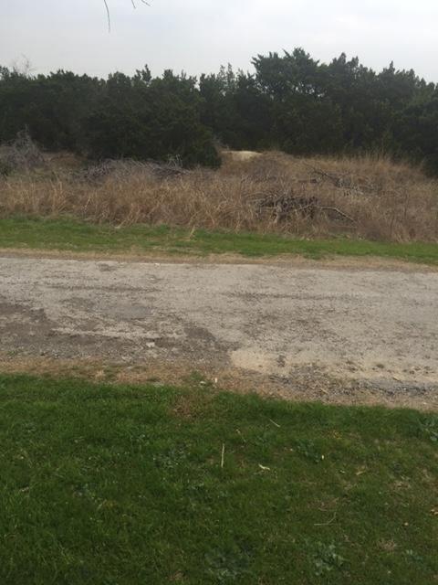 tbd County Rd 1814, Laguna Park, TX 76644 (MLS #13752715) :: Team Hodnett