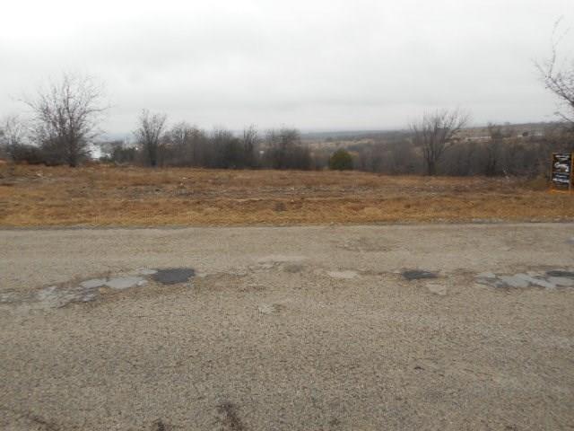 L68 B2 Upper Denton Road, Weatherford, TX 76085 (MLS #13753611) :: Team Hodnett