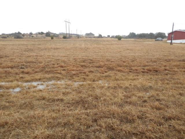 L19 B2 Denton Heights Lane, Weatherford, TX 76085 (MLS #13753791) :: Team Hodnett