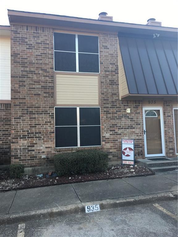 Cedar Hill, TX 75104 :: Pinnacle Realty Team