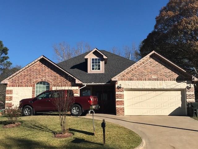 517 N Barron Avenue, Tyler, TX 75702 (MLS #13756741) :: Team Hodnett