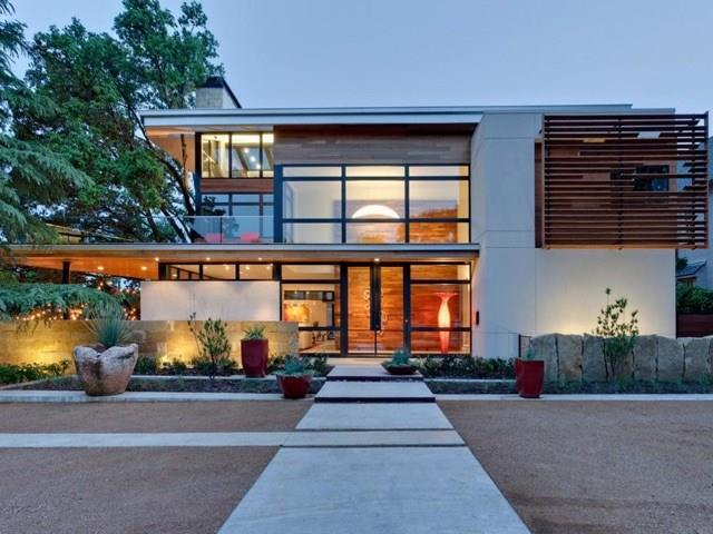 3501 Caruth Boulevard, University Park, TX 75225 (MLS #13757080) :: Robbins Real Estate Group