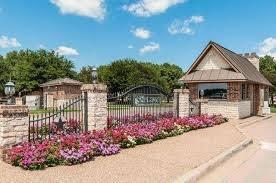 302 Seis  Lagos Trail, Lucas, TX 75098 (MLS #13757465) :: Frankie Arthur Real Estate