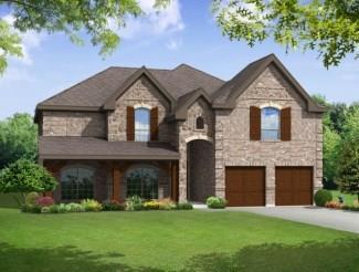 3102 Verona Drive, Corinth, TX 76210 (MLS #13758980) :: Team Hodnett