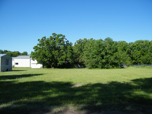 21 Teakwood, Streetman, TX 75859 (MLS #13759392) :: Robbins Real Estate Group