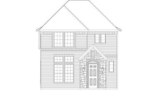 7208 Pebblecreek Drive, Mckinney, TX 75070 (MLS #13759690) :: Robinson Clay