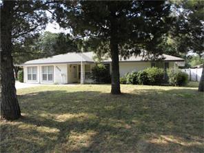 4000 N 10th Street, Abilene, TX 79603 (MLS #13759948) :: Team Hodnett