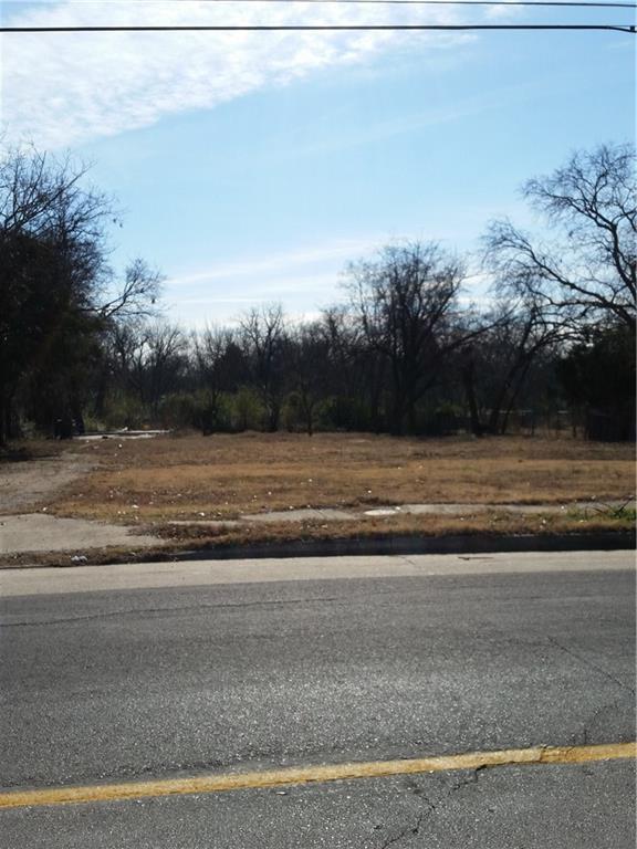 3210 Fordham Road, Dallas, TX 75216 (MLS #13760988) :: Frankie Arthur Real Estate