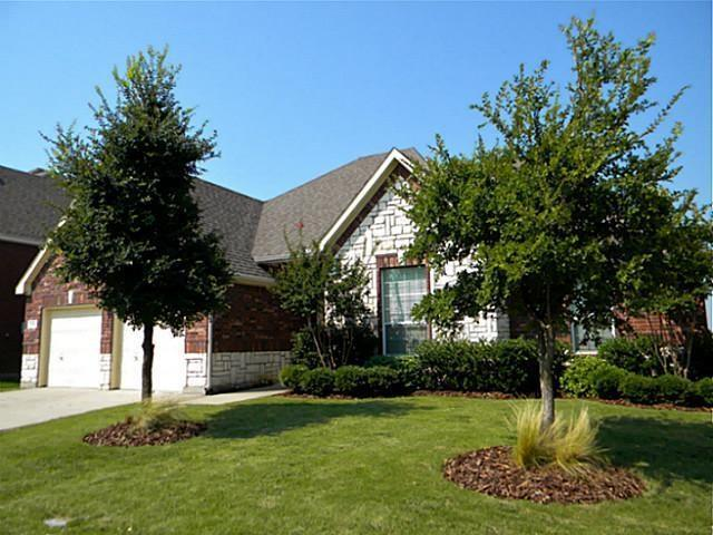 908 Royal Oaks Drive, Mckinney, TX 75070 (MLS #13761329) :: The Rhodes Team