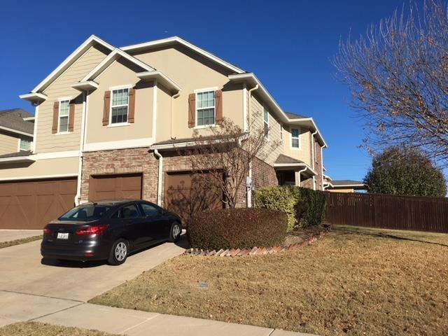 2113 Oklahoma Avenue, Plano, TX 75074 (MLS #13761783) :: Keller Williams Realty