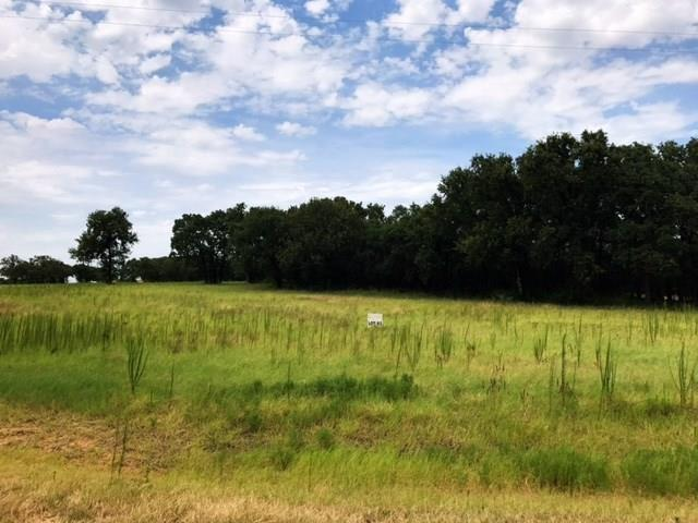 262 Pr 2163, Iredell, TX 76649 (MLS #13762693) :: The Chad Smith Team