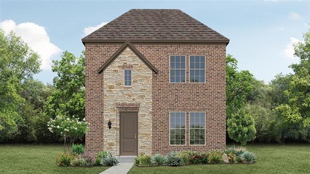 4831 Isleworth Drive, Irving, TX 75038 (MLS #13764328) :: Team Hodnett