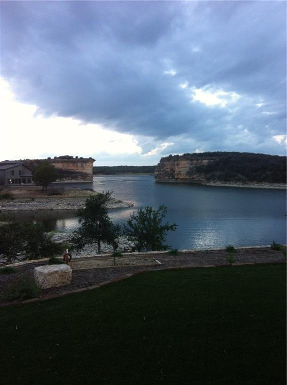 1101 Hells Gate Drive, Possum Kingdom Lake, TX 76475 (MLS #13764387) :: Ebby Halliday Realtors