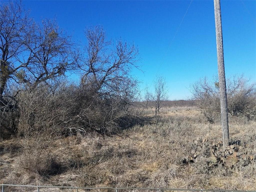 TBD County Road 550 - Photo 1