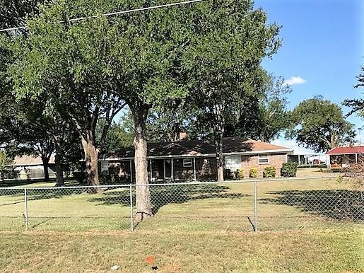 12475 Fm 2728, Terrell, TX 75161 (MLS #13765631) :: RE/MAX Landmark