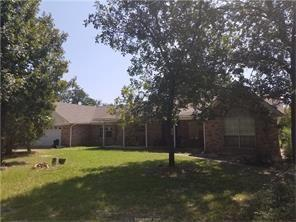 6276 County Road 363, Jewett, TX 75846 (MLS #13767862) :: Team Hodnett