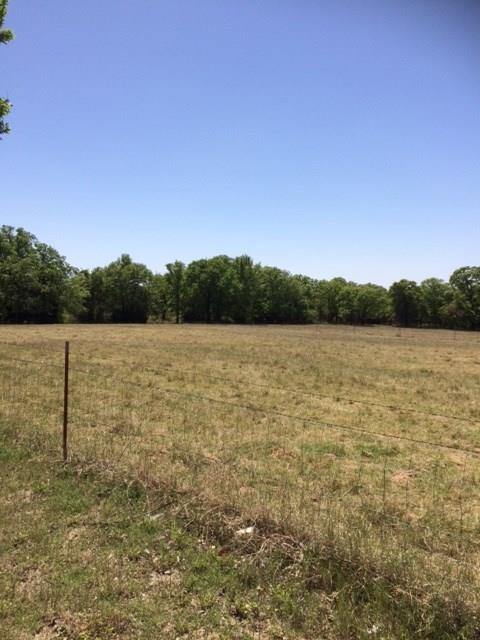 135 County Road 1591, Alvord, TX 76225 (MLS #13768104) :: The Chad Smith Team