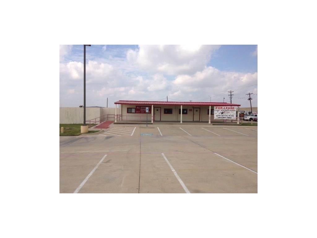 5960 Kroger Drive - Photo 1