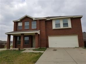 700 Partridge Drive, Saginaw, TX 76131 (MLS #13769213) :: NewHomePrograms.com LLC